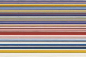 Auction Preview: Post-War and Contemporary Art Evening and Day Auctions, June 30 and July 1, 2015 @Christie's London