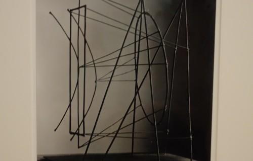 Brassaï @MoMA