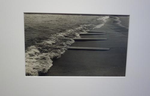 Tatsuo Kawaguchi @Taka Ishii New York