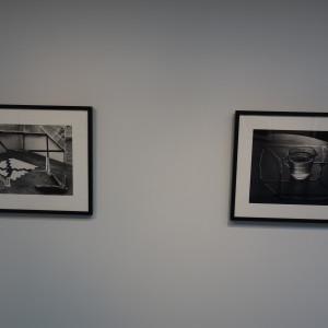 Zeke Berman, Still Life Photographs: 1980s @Julie Saul