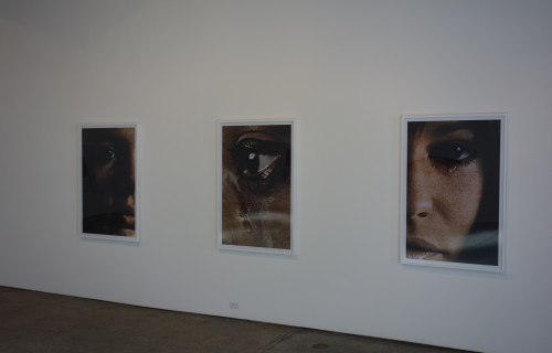Anne Collier @Anton Kern
