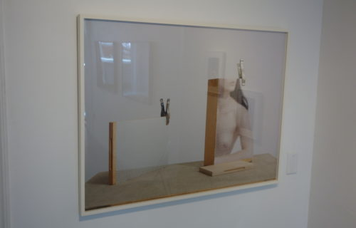 Bill Durgin @Station Indepdendent