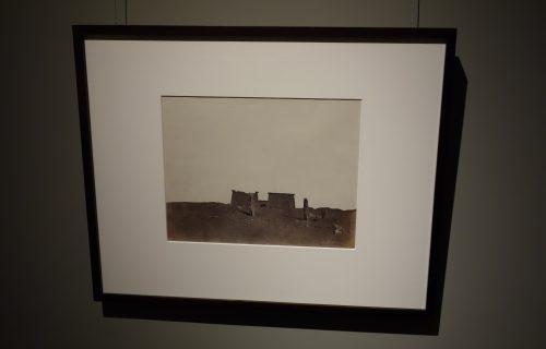 John Beasley Greene: Paris, Egypt, Algeria @Hans P. Kraus Jr. Fine Photographs