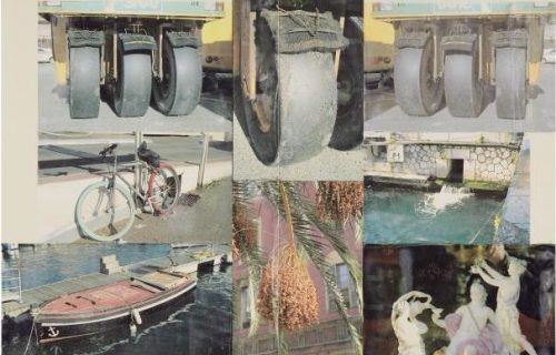 Auction Previews: 20th Century & Contemporary Art Evening and Day Sales, November 16 and 17, 2016 @Phillips