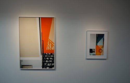 Andrea Grützner, Erbgericht/Guesthouse @Julie Saul