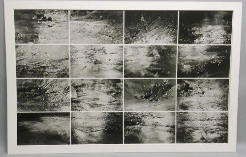 Gerhard Richter @Skinner