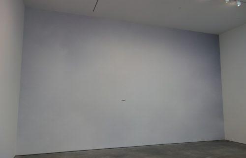 Felix Gonzalez-Torres @David Zwirner