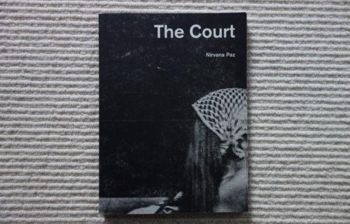 Nirvana Paz, The Court