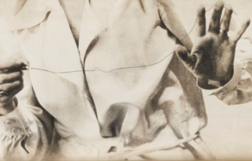 Auction Results: Postwar and Contemporary Photographs, September 28, 2017 @Sotheby's