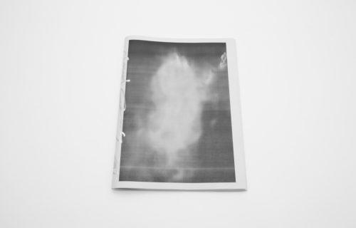 Daisuke Yokota, Cloud