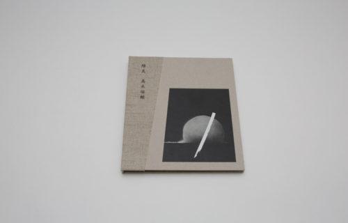 Yusuke Takagi, Kagerou