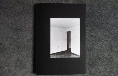 Piergiorgio Casotti/Emanuele Brutti, Index G