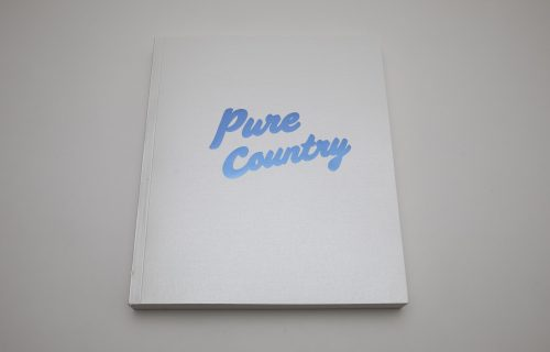 Bill Sullivan, Pure Country