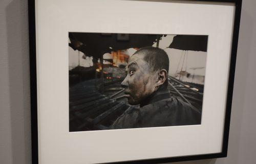 Lu Guang @ICP