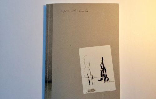Hoon Lee, Esquisse Note