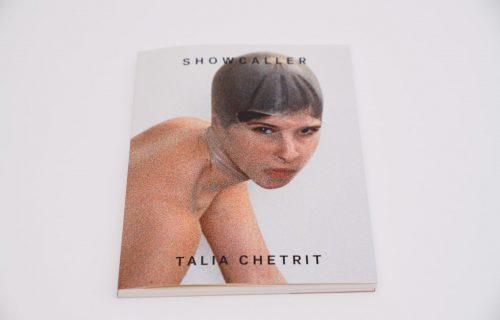 Talia Chetrit, Showcaller
