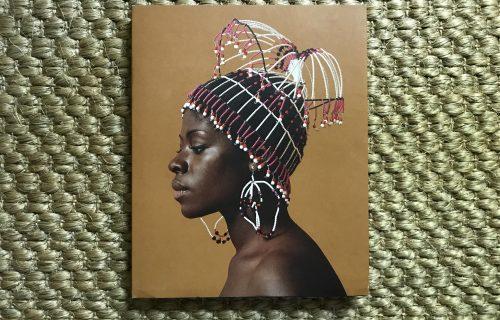 Kwame Brathwaite, Black is Beautiful