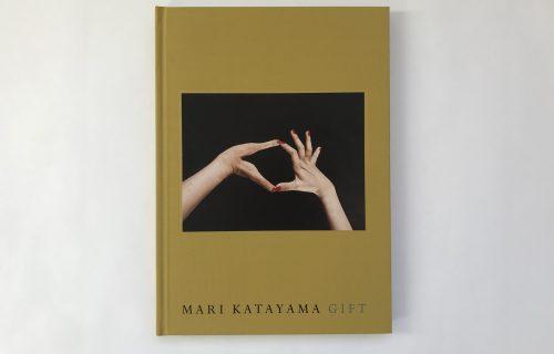 Mari Katayama, Gift
