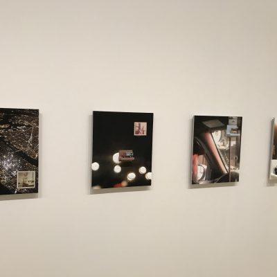Sadie Benning @MoMA