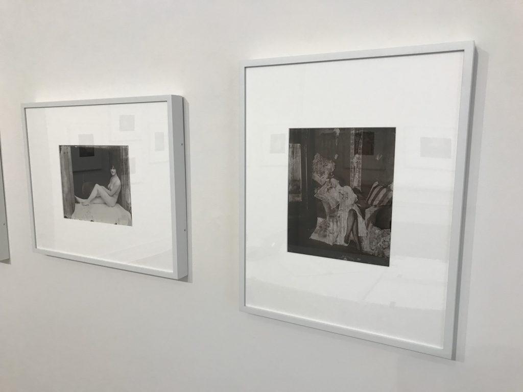 PULP FICTION BY PATRICE MURCIANO ROCK SLATES-KEYRINGS-MUGS-ART PRINTS