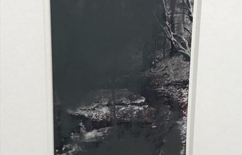 Gerhard Richter @Marian Goodman