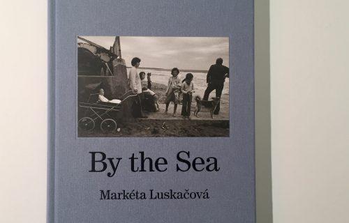 Markéta Luskačová, By the Sea