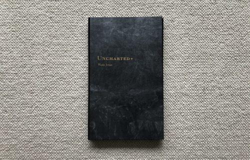 Wang Juyan, Uncharted+