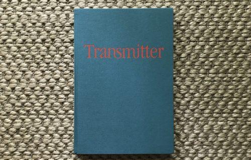 Matthew Spiegelman, Transmitter
