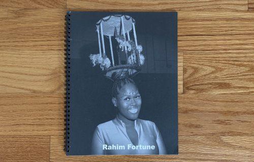 Rahim Fortune, Fantasy