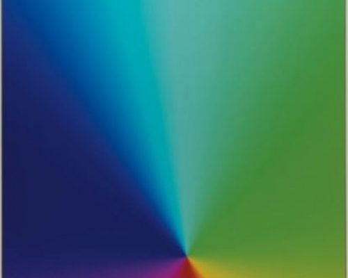 Auction Results: 20th Century & Contemporary Art Evening and Day Sales, October 20 and 21, 2020 @Phillips London