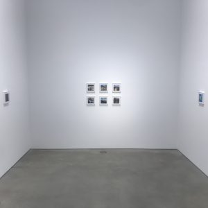Stephen Shore, Project Room: Instagram @303 Gallery