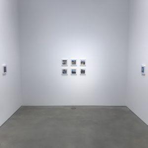 Stephen Shore, Project Room: Instagram @303 Gallery