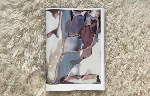 Daisuke Yokota, 160 sheets