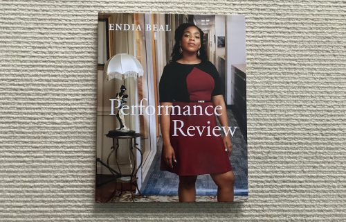 Endia Beal, Performance Review