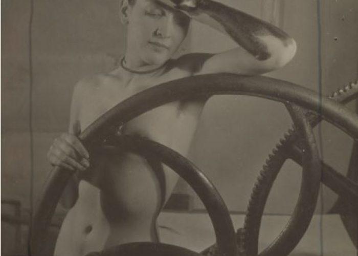 Auction Results: Man Ray et les surréalistes. Collection Lucien et Edmonde Treillard, March 2, 2021 @Christie's Paris