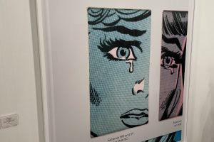 Photography Highlights from the 2021 Frieze New York Art Fair