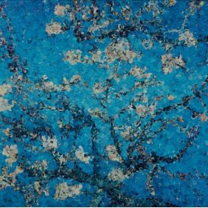 Auction Results: Contemporary Art Online | New York, July 21, 2021 @Sotheby's