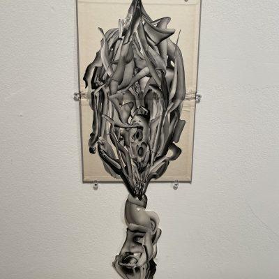 Justine Kurland @Independent Art Fair