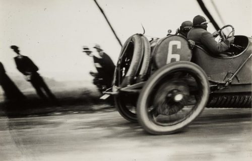 Auction Results: Classic Photographs, October 5, 2021 @Sotheby's